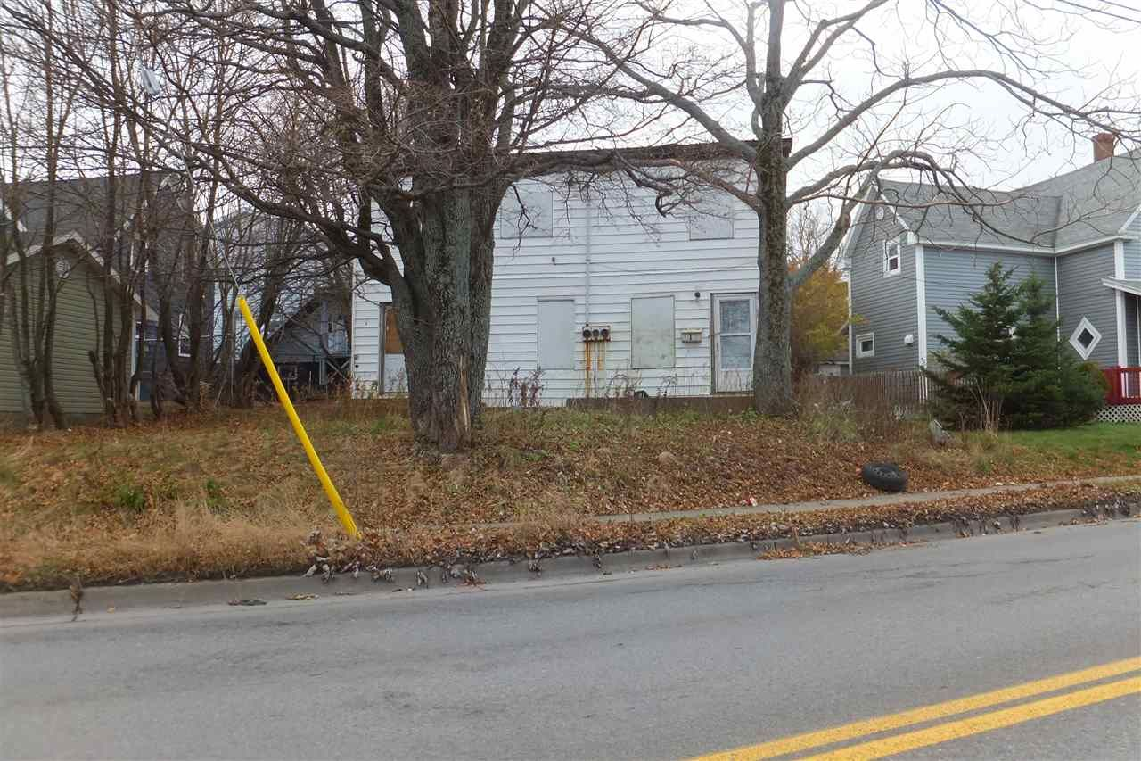 Photo 6: Photos: 723 Main Street in Glace Bay: 203-Glace Bay Vacant Land for sale (Cape Breton)  : MLS®# 202024434