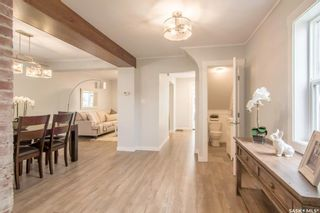 Photo 12: 432 F Avenue South in Saskatoon: Riversdale Residential for sale : MLS®# SK745696