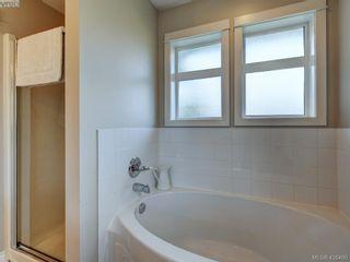 Photo 14: 2849 9th Ave in VICTORIA: PA Port Alberni House for sale (Port Alberni)  : MLS®# 763037