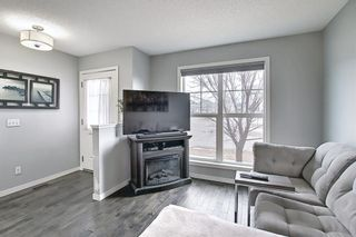 Photo 6: 731 101 Sunset Drive: Cochrane Row/Townhouse for sale : MLS®# A1077505