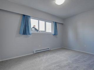 Photo 16: 204 1360 Esquimalt Rd in : Es Esquimalt Condo for sale (Esquimalt)  : MLS®# 885374