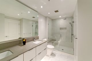 """Photo 38: 3001 6638 DUNBLANE Avenue in Burnaby: Metrotown Condo for sale in """"Midori by Polygon"""" (Burnaby South)  : MLS®# R2525894"""