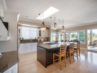 Photo 14: 1089 Roberton Blvd in : PQ French Creek House for sale (Parksville/Qualicum)  : MLS®# 873431
