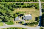 Main Photo: 400 Holiday Rd in : CV Union Bay/Fanny Bay House for sale (Comox Valley)  : MLS®# 855565