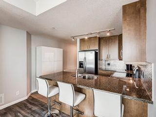 Photo 5: 1905 210 15 Avenue SE in Calgary: Beltline Apartment for sale : MLS®# A1098110
