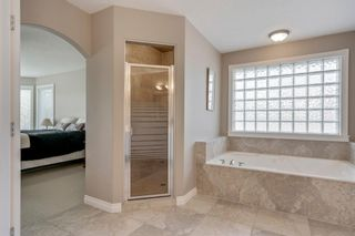 Photo 35: 19 WESTRIDGE Crescent SW in Calgary: West Springs Detached for sale : MLS®# A1022947