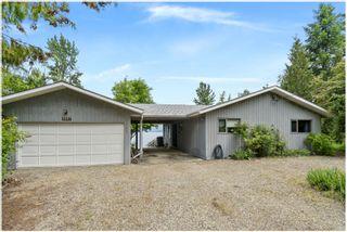 Photo 17: 4867 Parker Road: Eagle Bay House for sale (Shuswap Lake)  : MLS®# 10186336