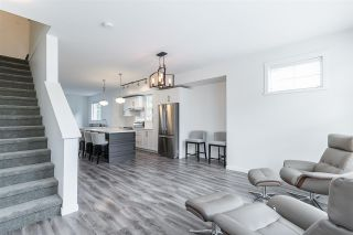 """Photo 18: 8 14905 60 Avenue in Surrey: Sullivan Station Townhouse for sale in """"The Grove at Cambridge"""" : MLS®# R2585585"""