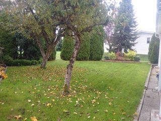 """Photo 18: 138 1840 160 Street in Surrey: King George Corridor Manufactured Home for sale in """"BREAKAWAY BAYS"""" (South Surrey White Rock)  : MLS®# R2010007"""