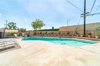 Photo 28: 16887 Daisy Avenue in Fountain Valley: Residential for sale (16 - Fountain Valley / Northeast HB)  : MLS®# OC19080447