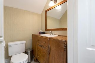 Photo 17: 375 Franklyn St in : Na Old City Other for sale (Nanaimo)  : MLS®# 857259
