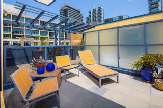 Photo 12: DOWNTOWN Condo for sale : 3 bedrooms : 1325 Pacific Hwy #312 in San Diego