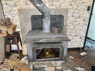 Photo 12: 5150 Hwy 366 in Lorneville: 102N-North Of Hwy 104 Residential for sale (Northern Region)  : MLS®# 202003883