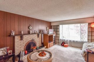 Photo 18: 7774 140 Street in Surrey: East Newton House for sale : MLS®# R2318594