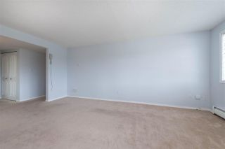 Photo 11: 318 31955 W OLD YALE Road: Condo for sale in Abbotsford: MLS®# R2592648