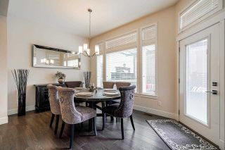 Photo 17: 23922 111A Avenue in Maple Ridge: Cottonwood MR House for sale : MLS®# R2579034