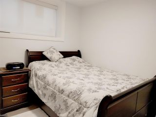 Photo 30: 3747 FRANCES Street in Burnaby: Willingdon Heights House for sale (Burnaby North)  : MLS®# R2579573