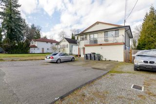 Photo 4: 14165 GROSVENOR Road in Surrey: Bolivar Heights House for sale (North Surrey)  : MLS®# R2548958