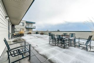 """Photo 16: 405 7777 ROYAL OAK Avenue in Burnaby: South Slope Condo for sale in """"THE SEVENS"""" (Burnaby South)  : MLS®# R2347654"""