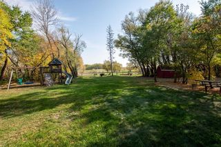 Photo 19: 60047 Vernon Road in Springfield Rm: Springfield Residential for sale (R04)  : MLS®# 202124603