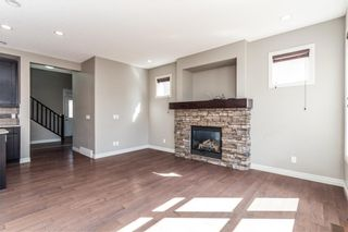 Photo 8: 166 Cranford Green SE in Calgary: Cranston Detached for sale : MLS®# A1062249