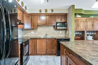 Photo 7: 3209 200 Community Way: Okotoks Apartment for sale : MLS®# A1132297