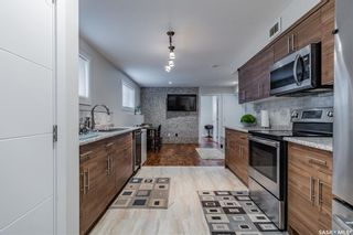 Photo 17: 2142 Rosewood Drive in Saskatoon: Rosewood Residential for sale : MLS®# SK862766