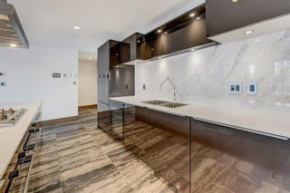 Photo 17: 108 738 1 Avenue SW in Calgary: Eau Claire Apartment for sale : MLS®# A1072462