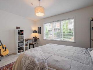 """Photo 30: 18 2978 159 Street in Surrey: Grandview Surrey Townhouse for sale in """"WILLSBROOK"""" (South Surrey White Rock)  : MLS®# R2589759"""