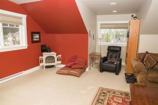 """Photo 10: 38618 CHERRY Drive in Squamish: Valleycliffe House for sale in """"RAVENS PLATEAU"""" : MLS®# R2104714"""
