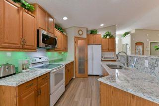 Photo 5: 115 Blackwood Bay in Winnipeg: Richmond West Residential for sale (1S)  : MLS®# 202014106
