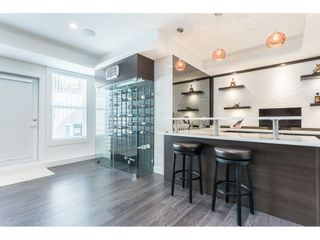 Photo 28: 13841 BLACKBURN AVENUE: White Rock House for sale (South Surrey White Rock)  : MLS®# R2567623