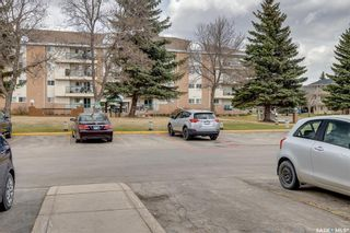 Photo 23: 308 201 CREE Place in Saskatoon: Lawson Heights Residential for sale : MLS®# SK854990