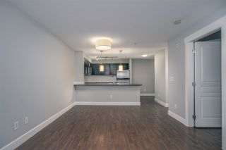 "Photo 4: 210 12283 224 Street in Maple Ridge: West Central Condo for sale in ""THE MAXX"" : MLS®# R2524574"