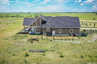 Photo 6: 4 Pheasant Meadows Crescent in Dundurn: Residential for sale (Dundurn Rm No. 314)  : MLS®# SK863297