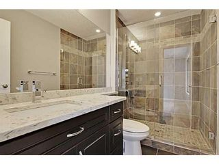 Photo 14: 27 Meadowview Road SW in Calgary: Meadowlark Park Detached for sale : MLS®# A1084197