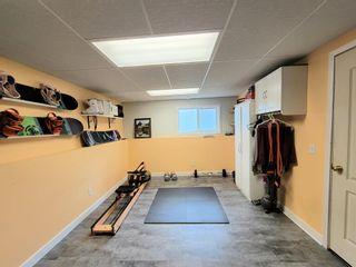 Photo 40: 2707 Beach Avenue: Cold Lake House for sale : MLS®# E4251240