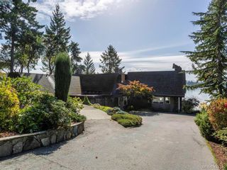 Photo 29: 11424 Chalet Rd in NORTH SAANICH: NS Deep Cove House for sale (North Saanich)  : MLS®# 838006