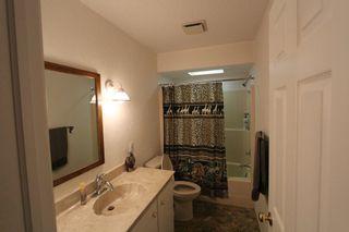 Photo 13: 1301 Deodar Road in Scotch Creek: House for sale : MLS®# 10097025