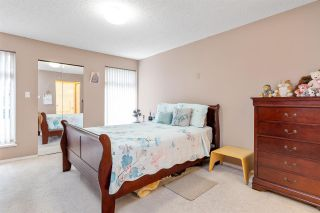 """Photo 18: 411 1190 PACIFIC Street in Coquitlam: North Coquitlam Condo for sale in """"Pacific Glen"""" : MLS®# R2588073"""