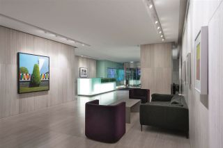 """Photo 34: PH3 777 RICHARDS Street in Vancouver: Downtown VW Condo for sale in """"Telus Garden"""" (Vancouver West)  : MLS®# R2589963"""
