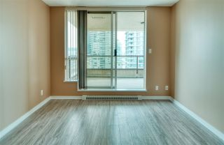 """Photo 11: 1507 2088 MADISON Avenue in Burnaby: Brentwood Park Condo for sale in """"Renaissance Fresco Mosaic"""" (Burnaby North)  : MLS®# R2576013"""