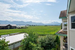 """Photo 20: 403 46966 YALE Road in Chilliwack: Chilliwack E Young-Yale Condo for sale in """"MOUNTAIN VIEW ESTATES"""" : MLS®# R2486948"""