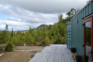 Photo 13: lot 12 Uplands Way in : PA Ucluelet Land for sale (Port Alberni)  : MLS®# 878040