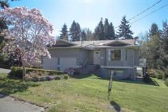Main Photo: 262 BONNIEBROOK Place in Gibsons: House for sale : MLS®# R2050889