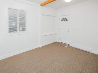 Photo 5: 2633 PRINCE ALBERT Street in Vancouver: Mount Pleasant VE House for sale (Vancouver East)  : MLS®# R2542046