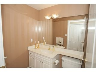 Photo 14: 301 1221 JOHNSTON Road in Presidents Court: Home for sale : MLS®# F1430563