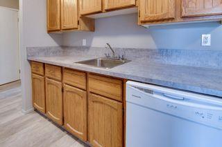 Photo 4: 204 3610 43 Avenue NW in Edmonton: Zone 29 Condo for sale : MLS®# E4258814