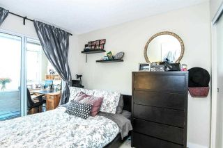 """Photo 10: 701 445 W 2ND Avenue in Vancouver: False Creek Condo for sale in """"MAYNARD'S BLOCK"""" (Vancouver West)  : MLS®# R2084964"""