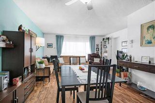 Photo 3: 604 1460 Portage Avenue in Winnipeg: Polo Park Condominium for sale (5C)  : MLS®# 202124127